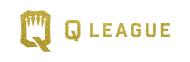 Q LEAGUE