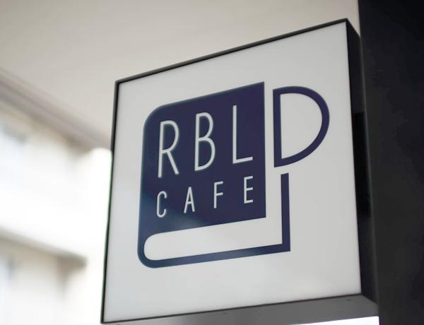 RBL CAFEのコンセプイメージ2